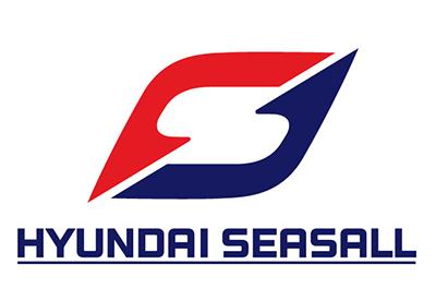 Hyundai Seasall Bay of Plenty Dealer
