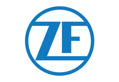 Electric Boats ZF